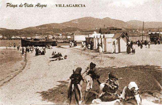 Mas fotos antiguas - Contactos en villagarcia ...